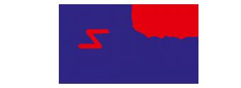 Selena Electric – Materiale și echipamente electrice, automatizări industriale și iluminat